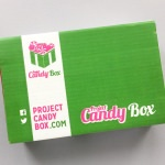 Project Candy Box Review + Coupon Code – March 2017