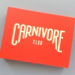 Carnivore Club Subscription Box Review + Promo Code – March 2017