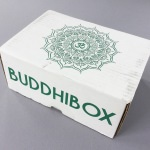 BuddhiBox Review + Coupon Code – February 2017