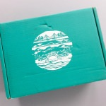 GlobeIn Artisan Box Review + Coupon Code – March 2017
