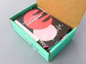 Beauty Box 5 Subscription Box Review – February 2017