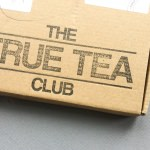 True Tea Club Subscription Box Review + Coupon Code – March 2017