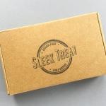 Sleek Treat Subscription Box Review + Promo Code – February 2017