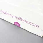 Mommy Mailbox Subscription Box Review + Coupon Code – March 2017