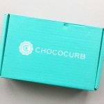 Chococurb Subscription Box Review + Promo Code – March 2017