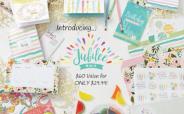 Jubilee Box