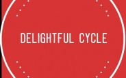 Delightful Cycle