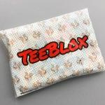 TeeBlox Review + Coupon Code – April 2017