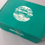 GlobeIn Artisan Box Review + Coupon Code – April 2017