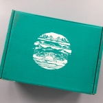 "GlobeIn Artisan Box ""Eco-To-Go"" Review + Coupon Code – April 2017"