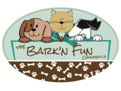 Bark 'N Fun
