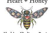 Heart + Honey