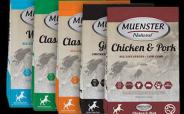 Muenster Milling Co.