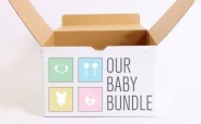 Our Baby Bundle
