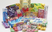 Super Candy Shop