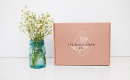 The Wallflower Box