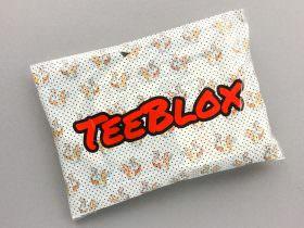 TeeBlox Review + Coupon Code – May 2017