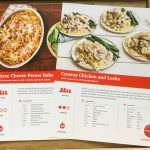 Chefs Plate Review + Promo Code – April 2017