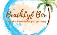 BeachLyf Box
