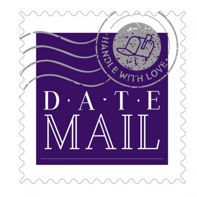Date Mail