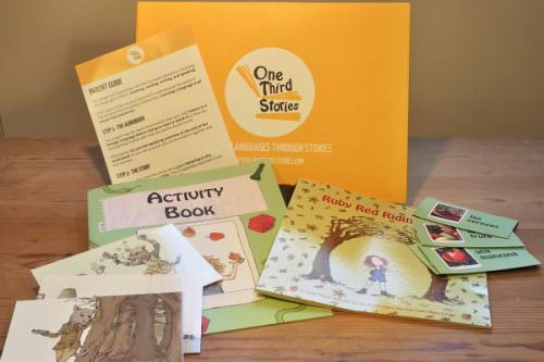 Cratejoy Mother's Day Flash Sale – Save 50% Off Subscriptions!