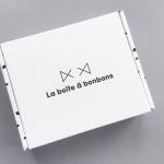 La Boîte à Bonbons Subscription Box Review + Coupon Code – June 2017