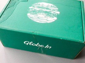 "GlobeIn Artisan Box ""Al Fresco"" Review + Coupon Code – June 2017"