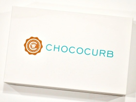 Chococurb Subscription Box Review + Promo Code – June 2017
