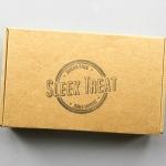 Sleek Treat Subscription Box Review + Promo Code – May 2017