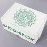 BuddhiBox Subscription Box Review + Coupon Code – May 2017