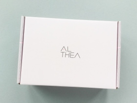 Althea Korea Beauty Box Review + Discount – June 2017