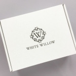 White Willow Box Review – June 2017