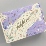FabFitFun Summer 2017 Box Giveaway!