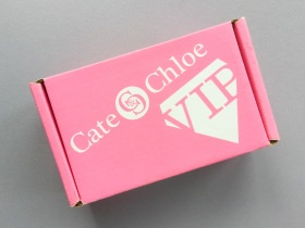 Cate & Chloe VIP Review + Coupon Code – July 2017