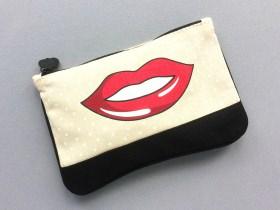 ipsy Glam Bag Review – June 2017