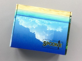 Spoonie Essentials Box Review + Coupon Code – May 2017
