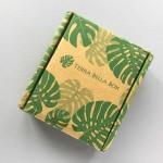 Terra Bella Box Review + Coupon Code – June 2017