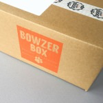Bowzer Box Review + Discount Code – June 2017