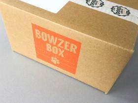 Bowzer Box Review + Discount Code – June 2017