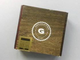 Gentleman's Box Review + Coupon Code – June 2017