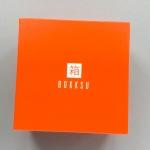 Bokksu Subscription Box Review – June 2017
