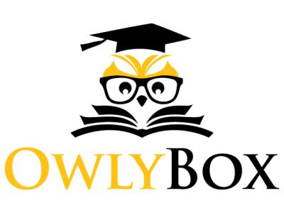 OwlyBox