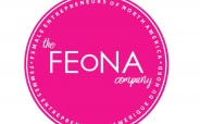 The FEoNA Box*