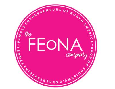 The FEoNA Box*