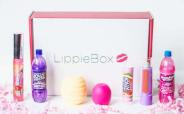 LippieBox