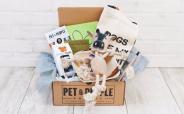 Pets & People Parcel