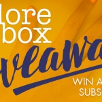 Adore Box 3-Month Subscription Giveaway!