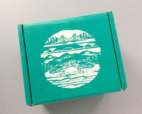 "GlobeIn Artisan Box ""Bathe"" Review + Coupon Code – July 2017"
