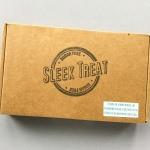 Sleek Treat Subscription Box Review + Promo Code – June 2017