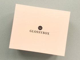 Glossybox Subscription Box Review + Coupon Code – June 2017